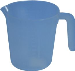 12 Units of Fl Measuring Cup 32Z 8031 - Measuring Cups and Spoons