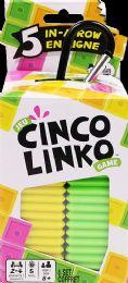 4 Units of Cinko Linko - Toys & Games