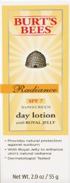 6 Units of Body Lotion Radiance Ryl Jelly - Bath And Body