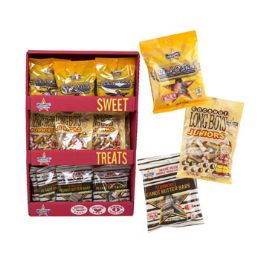 48 Units of Candy 3 Asst ChicK-O-Stick - Food & Beverage