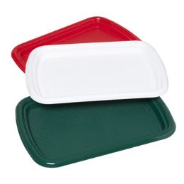 48 Units of Serving Tray Rectangualr 15x10 - Serving Trays