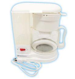 TOASTMASTER COFFEEMAKER 10 CUP CAPACITY 1 YEAR WARRANTY - Kitchen Gadgets & Tools