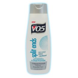 6 Units of Vo5 Conditioner 11 Oz Split Ends - Shampoo & Conditioner