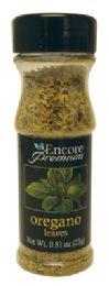 12 Units of Encore Oregano Leaves 0.81 oz - Food & Beverage