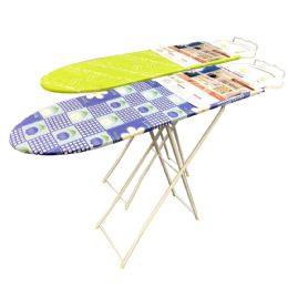 4 Units of Ironing Board - Laundry  Supplies