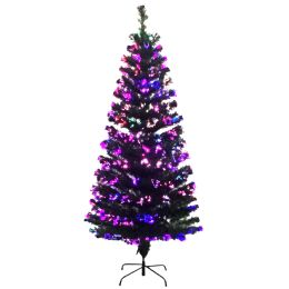 PARTY SOLUTIONS CHRISTMAS TREE - Christmas Decorations