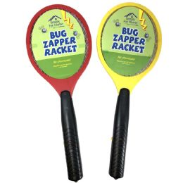 12 Units of SIMPLY FOR HOME BUG ZAPPER 18 - Bug Repellants
