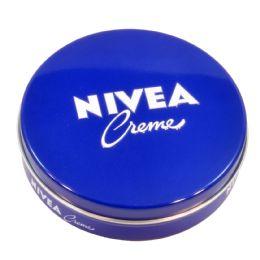 24 Units of Nivea Cream 150 Ml Tin - Skin Care