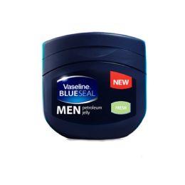 12 Units of VASELINE 100 ML MEN FRESH PETROLEUM JELLY - Skin Care
