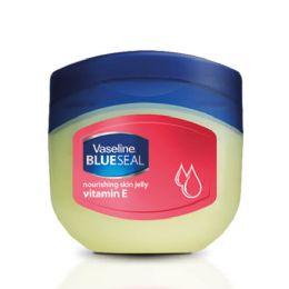 12 Units of VASELINE 250 ML VIT E PETROLEUM JELLY - Skin Care