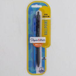 36 Units of PENS 2CT PAPERMATE INK JOY - Pens