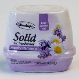 24 Units of Air Freshener 7oz Pull Up Odor - Air Fresheners