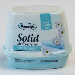 24 Units of Air Fresener 7oz Pull Up Odor - Air Fresheners