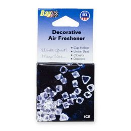 24 Units of Air Freshener Decorative - Air Fresheners