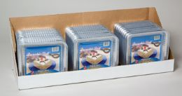 27 Units of Aluminum Cake Pan Square 2 pk - Aluminum Pans