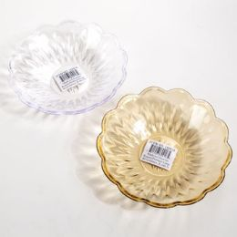 80 Units of Serving Bowl Round 7.5in Dia - Serving Trays