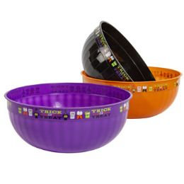 48 Units of Bowl Serving Bowl 12in Dia - Serving Trays