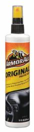 12 Units of Armor All 10 Oz Protectant - Auto Maintenance