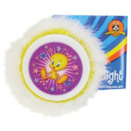 24 Units of TWEETY TOUCH NIGHT LIGHT (BATTERY NOT INCLUDED) - Night Lights