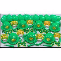 Irish Eyes Asst for 50 - St. Patricks