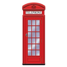 12 Units of Jointed Phone Box - Bulk Toys & Party Favors