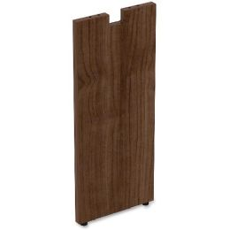 Lorell Credenza Base - Office Supplies