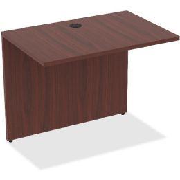 Lorell Desk - Office Supplies