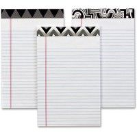 TOPS Fashion Writing Pads - Note Books & Writing Pads