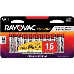 30 Units of Rayovac Multipurpose Battery - Batteries