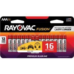 42 Units of Rayovac Multipurpose Battery - Batteries