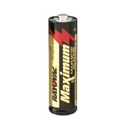 48 Units of Rayovac Multipurpose Battery - Batteries