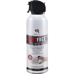 Read Right Dust Free Cleaning Spray - Janitorial Supplies