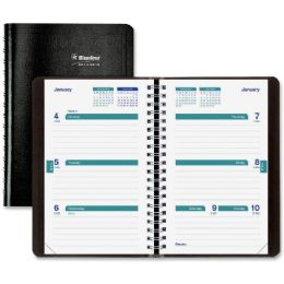 78 Units of Rediform 13 Month Weekly Academic Planner - Planners & Journals