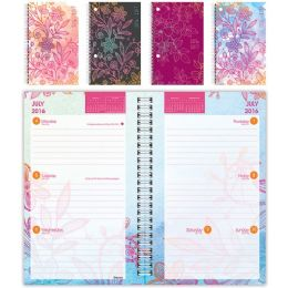 38 Units of Rediform 13-Month Weekly Academic Planner - Planners & Journals