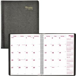 Rediform 14-Month Monthly Planner - Planners & Journals