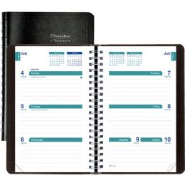 78 Units of Rediform 2PPW Weekly Academic Planner - Planners & Journals