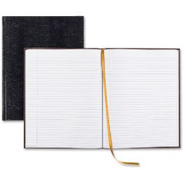 60 Units of Rediform A1082 Large Executive Notebook - Notebooks