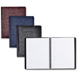 95 Units of Rediform Assorted Wirebound Notebook - Notebooks