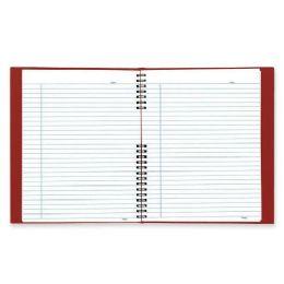 Rediform Blueline NotePro Professional Notebook - Notebooks