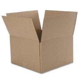 14 Units of Caremail Binder Box - Binders