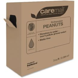 11 Units of Caremail Peanuts with Dispenser Box - Pens & Pencils