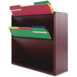 28 Units of Carver Supply Storage Double Wall File - File Folders & Wallets