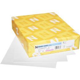 Classic Crest Copy & Multipurpose Paper - Paper