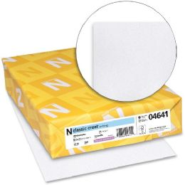 60 Units of Classic Crest Copy & Multipurpose Paper - Paper