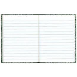 Rediform Center Sewn Lab Notebook - Notebooks