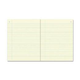 Rediform Chemistry Notebook - Notebooks