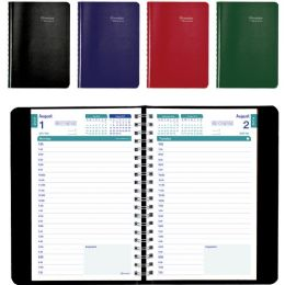 47 Units of Rediform Daily Academic Planner - Planners & Journals