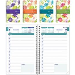 47 Units of Rediform Daily Academic Planners - Planners & Journals