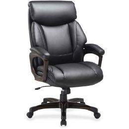 Lorell Executive Chair - Office Chairs