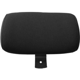 Lorell Executive HigH-Back Chairs Headrest - Office Chairs